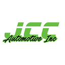 JCC Automotive Inc. | Testimonial