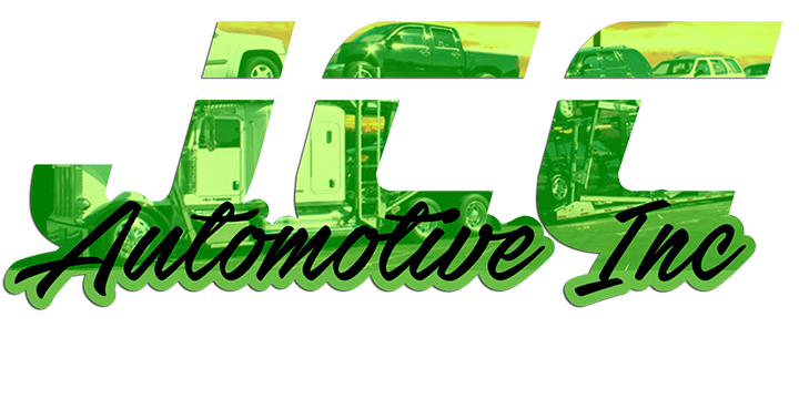 JCC Automotive Inc. Logo | Motorcycle & ATV Transport Professional Services, 3 New Street, Oceanside, NY, 11572 | PHONE: 516-287-4189, FAX: 516-599-8206