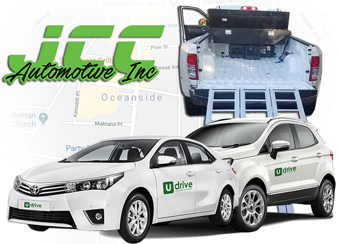 JCC Automotive Inc. image | Company Fleet Auto Transport Professional Services, 3 New Street, Oceanside, Long Island, NY, 11572 | PHONE: 516-287-4189, FAX: 516-599-8206