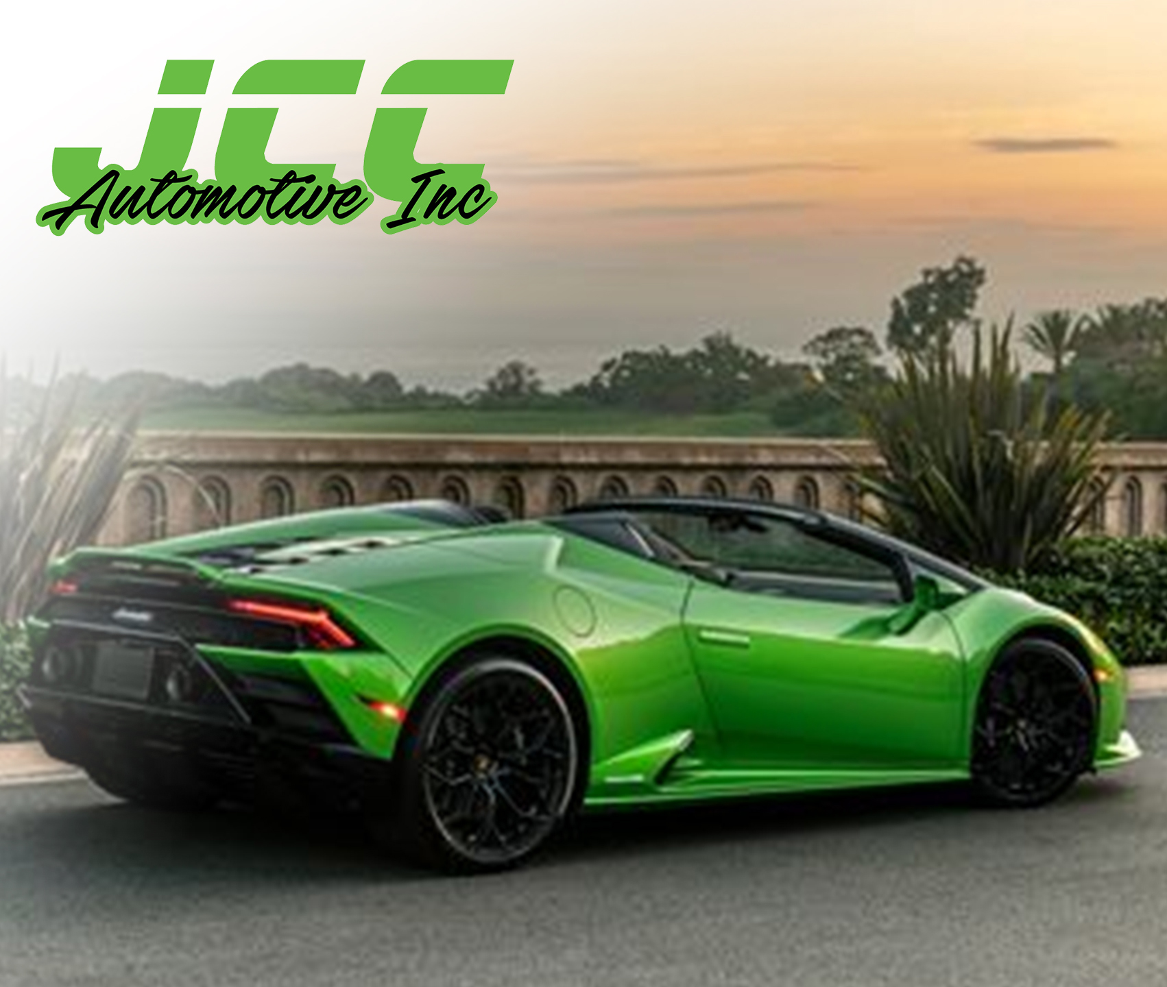 Exotic Car Transporting | Oceanside, NY