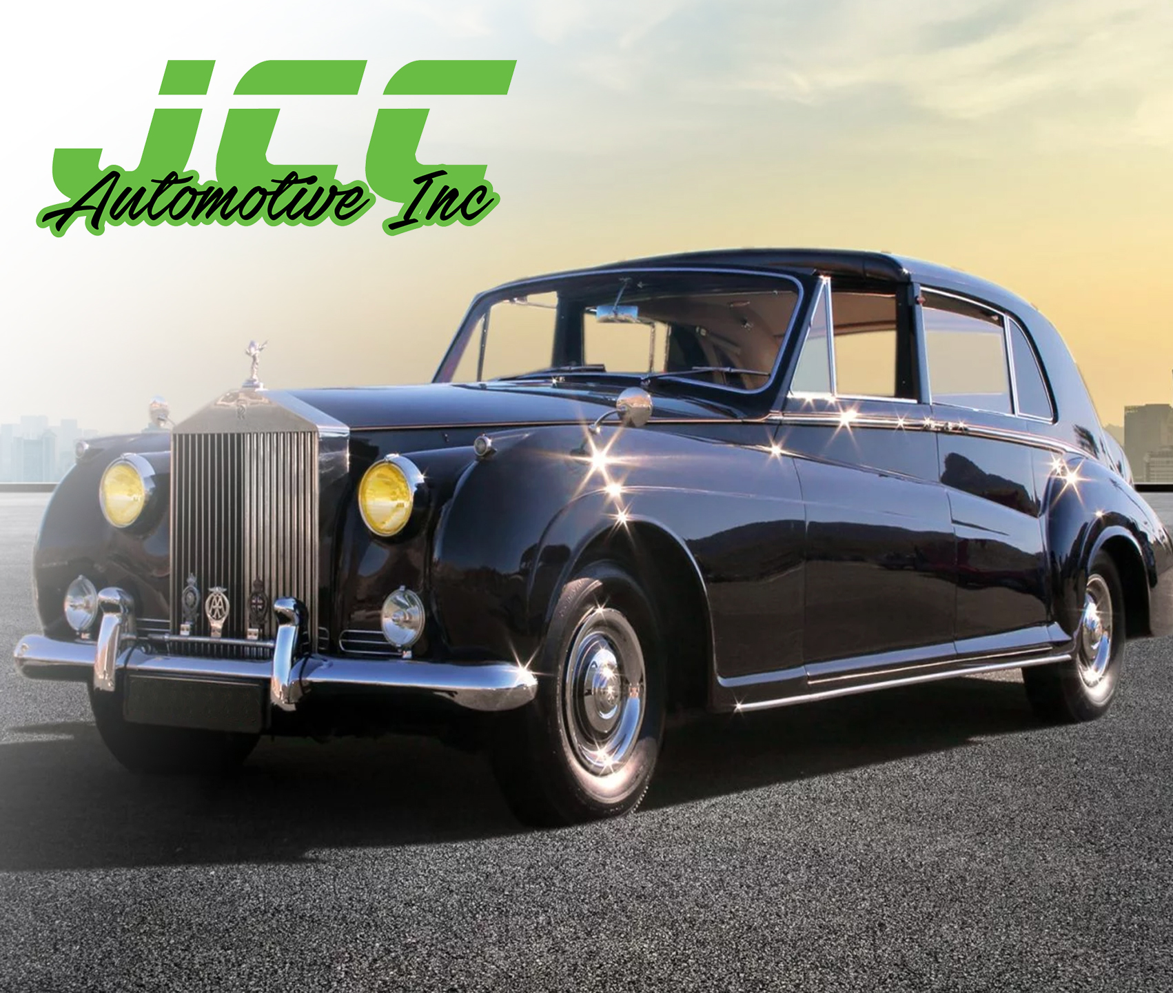 Classic Car Transporting | Oceanside, NY