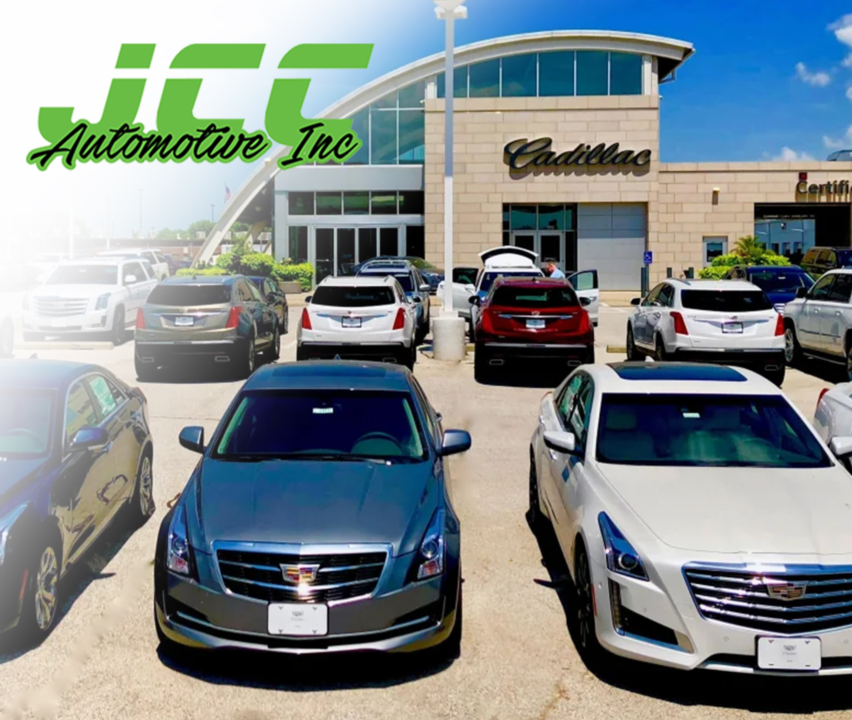Dealership Car Transporting | Oceanside, NY